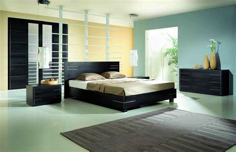 Bedroom Color Ideas With by Modern Interior Colors Bedroom Ideas Wall Color Bedroom