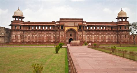 of pearl mirrors top things to do in agra in a day india travel