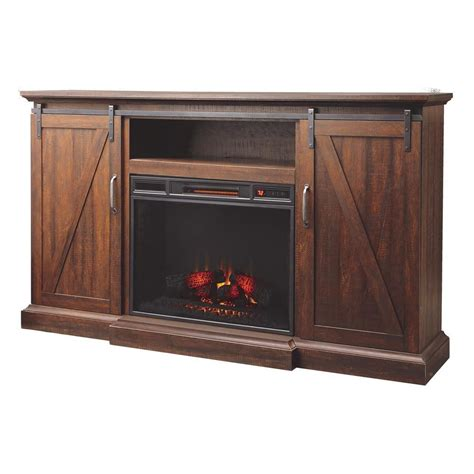 collection  wyatt   tv stands