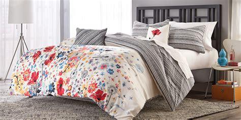 kmart clearance comforter sets lavender bedding sets full
