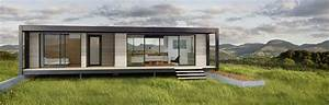 Small Affordable Prefab Homes Cool Decoration On Home ...