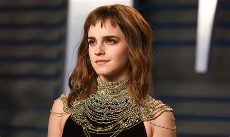 Bracelet Sassy Emma Watson