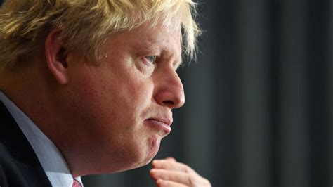 Boris Johnson 'will resist' any move in new year cabinet ...
