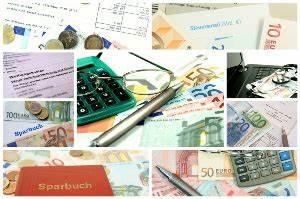 Schufa Sofort Online : wer kann einen kredit ohne schufa beantragen sofort ~ Yasmunasinghe.com Haus und Dekorationen