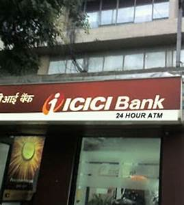 Bank Cheque: Icici Bank Cheque Ifsc Code