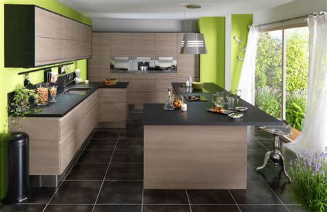 cuisine comorienne modèle cuisine aménagée meuble cuisine