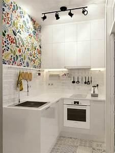 meubler un studio 20m2 voyez les meilleures idees en 50 With comment meubler un studio 6 petites cuisines mobalpa