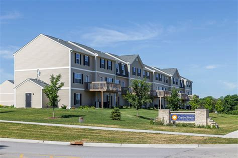 copper beech townhomes apartments ames ia apartmentscom
