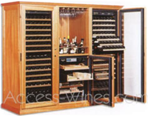 access wines conserver le vin casiers armoires caves