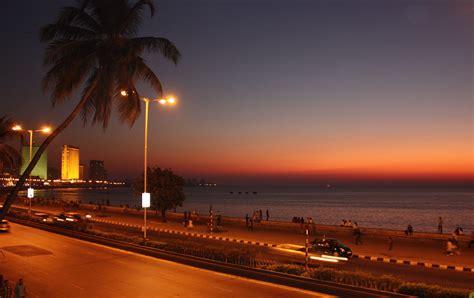 beaches  mumbai wallpapers  images wallpapers