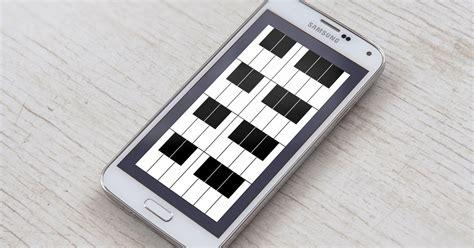 virtual piano keyboard play learn record