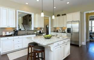 kitchen ls ideas traditional kitchen with simple granite counters flush zillow digs zillow