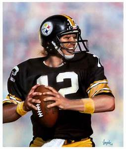 Terry o'quinn, Pittsburgh steelers and Nfl steelers on ...