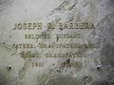 Joseph Barbera (1911 - 2006)   Famous graves, Barbera ...
