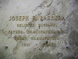 25663 best Famous Graves images on Pinterest | Famous ...