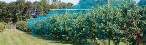 insect netting smart net systems industrial netting systems
