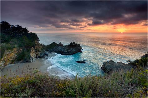 Big Sur 15 Memorable Moments Of My Favorite Coastline