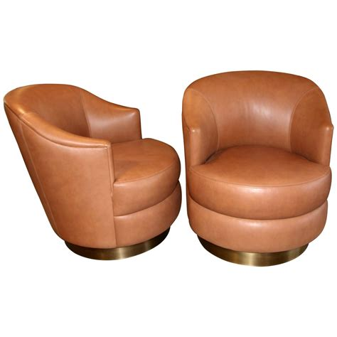 A Rudin Sofa Price A Rudin Thesofa