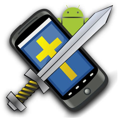 my sword bible for android mysword bible android informer with mysword you can