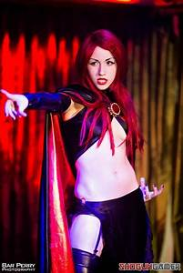 56 best images about Goblin Queen - Cosplay on Pinterest ...