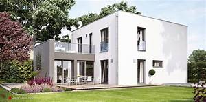 Bauhaus Holzzuschnitt Kosten : ausbauhaus preise kosten ausbauh user ~ Markanthonyermac.com Haus und Dekorationen