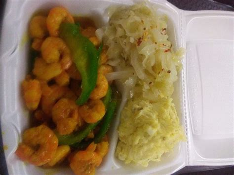 jamaican country kitchen mittie s kitchen country jamaican food catering services 2031