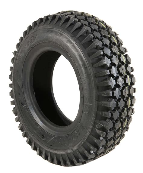 air tread underlay 410 350 x 6 black air tyre mobility aids uk