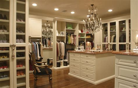 closets by design boston
