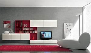 modern tv wall units With meuble 8 case ikea 11 modern tv wall units