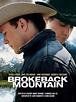Brokeback Mountain Cast and Crew | TVGuide.com