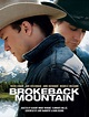 Brokeback Mountain Cast and Crew | TVGuide.com
