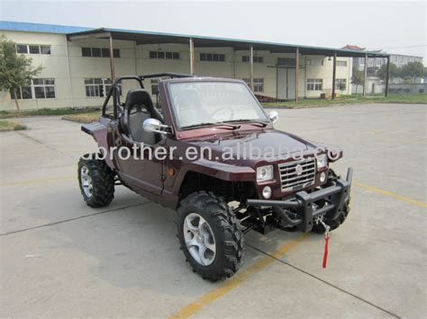 jeep buggy alibaba manufacturer directory suppliers manufacturers