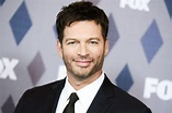 Q&A: Harry Connick Jr. jazzes up Wolf Trap with tribute to ...