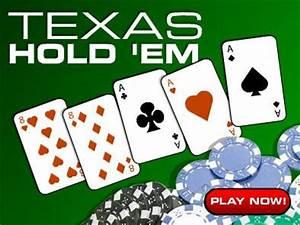 Texas holdem poker çevrimiçi android için sülük göl casino