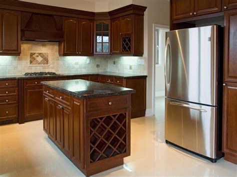 Kitchen In Style by Kitchen Cabinet Styles Pictures Options Tips Ideas Hgtv