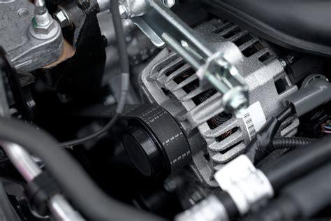 san antonio mobile mechanic auto car repair service pre