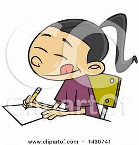 Ethical Egoism Essay Essay Corruption In India Ethical Egoism Essay  Ethical Egoism Essay Plans