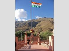 FileKargil War Memorial, Operation Vijayjpg Wikimedia