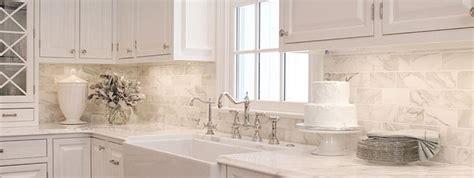 marble backsplash tiles kitchens subway calacatta gold tile backsplash idea backsplash 7363