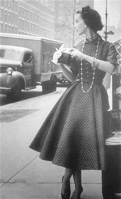 10 Old School Fashion Trends Wed Love To See Make A Comeback