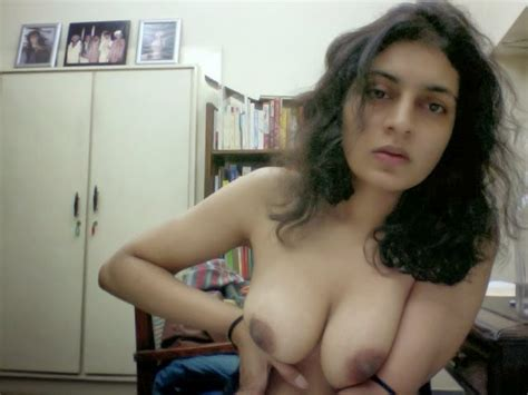 Teen Porn Pictures Hot Sexy Indian College Girl On Webcam