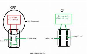 Guitar Pedals 101  True Bypass Vs  Buffered Bypass