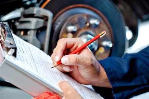 will a car pass inspection with check engine light on readership mastery a reading community