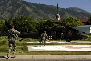 DVIDS - Images - 211th Aviation Battalion annual training ...