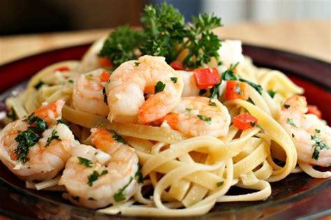 histoire de la cuisine italienne cuisine italienne cuisine italienne risotto avec le