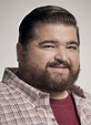 Jorge Garcia - Contact Info, Agent, Manager | IMDbPro