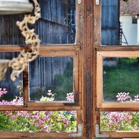 holzfenster mit sprossen holzfenster g 252 nstig kaufen holzfenster onlineshop