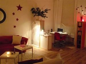 Meine Erste Wohnung : wohnzimmer meine erste eigene wohnung von aepfelin 24360 zimmerschau ~ Orissabook.com Haus und Dekorationen