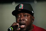 Phife Dawg From A Tribe Called Quest Has Reportedly Passed ...