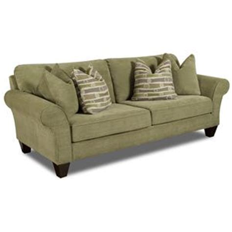 fresh bauhaus sleeper sofa 41 about remodel sears sleeper